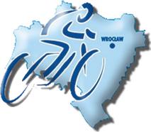 Dolnośląski Związek Kolarski